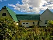 Дома, хозяйства,  Псковская область Печоры, цена 2 200 000 рублей, Фото