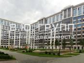 Квартиры,  Москва Преображенская площадь, цена 12 600 000 рублей, Фото