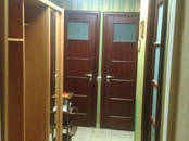 Квартиры,  Санкт-Петербург Проспект ветеранов, цена 25 000 рублей/мес., Фото