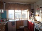 Квартиры,  Мурманская область Мурманск, цена 450 000 рублей, Фото