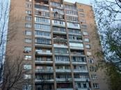 Квартиры,  Москва Текстильщики, цена 13 500 000 рублей, Фото