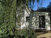Дома, хозяйства,  Московская область Балашиха, цена 3 299 990 рублей, Фото