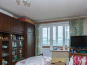 Квартиры,  Москва Борисово, цена 7 000 000 рублей, Фото