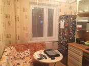 Квартиры,  Санкт-Петербург Комендантский проспект, цена 3 800 000 рублей, Фото