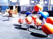 Квартиры,  Москва Парк победы, цена 95 000 000 рублей, Фото