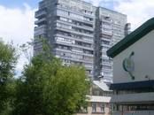 Квартиры,  Москва Водный стадион, цена 8 799 000 рублей, Фото