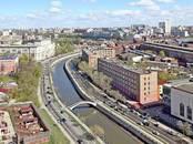 Квартиры,  Москва Электрозаводская, цена 20 882 000 рублей, Фото