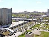Квартиры,  Москва Электрозаводская, цена 21 783 000 рублей, Фото