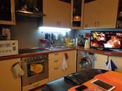 Квартиры,  Московская область Подольск, цена 3 890 000 рублей, Фото