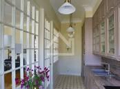 Квартиры,  Москва Проспект Мира, цена 130 000 рублей/мес., Фото