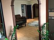 Квартиры,  Алтайский край Барнаул, цена 5 050 000 рублей, Фото