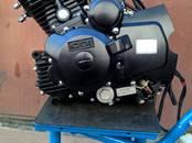 Запчасти и аксессуары Двигатели, запчасти, цена 20 000 рублей, Фото
