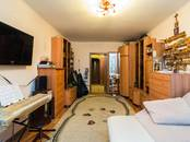 Квартиры,  Москва Текстильщики, цена 14 999 000 рублей, Фото