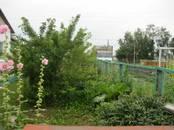 Дома, хозяйства,  Алтайский край Славгород, цена 899 975 рублей, Фото