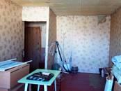 Квартиры,  Тульскаяобласть Богородицк, цена 950 000 рублей, Фото