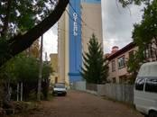 Квартиры,  Республика Башкортостан Уфа, цена 2 050 000 рублей, Фото