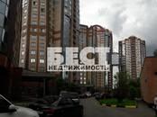 Офисы,  Москва Кунцевская, цена 60 500 000 рублей, Фото