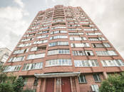 Квартиры,  Санкт-Петербург Проспект большевиков, цена 4 297 000 рублей, Фото