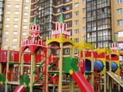 Квартиры,  Московская область Реутов, цена 28 000 рублей/мес., Фото