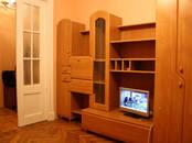 Квартиры,  Санкт-Петербург Электросила, цена 30 000 рублей/мес., Фото