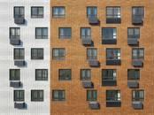 Квартиры,  Санкт-Петербург Проспект просвещения, цена 4 965 840 рублей, Фото