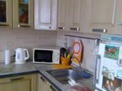 Квартиры,  Московская область Долгопрудный, цена 6 000 000 рублей, Фото