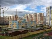 Квартиры,  Московская область Домодедово, цена 2 700 000 рублей, Фото