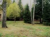 Дома, хозяйства,  Московская область Дмитровский район, цена 23 000 000 рублей, Фото