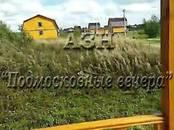 Дачи и огороды,  Владимирская область Другое, цена 950 000 рублей, Фото