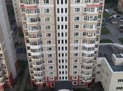 Квартиры,  Московская область Подольск, цена 3 290 000 рублей, Фото