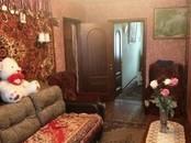 Квартиры,  Московская область Подольск, цена 3 780 000 рублей, Фото