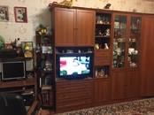 Квартиры,  Московская область Подольск, цена 1 650 000 рублей, Фото