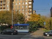 Квартиры,  Москва Киевская, цена 13 500 000 рублей, Фото