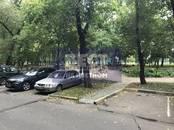 Квартиры,  Москва Новогиреево, цена 8 500 000 рублей, Фото