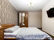 Квартиры,  Москва ВДНХ, цена 5 500 000 рублей, Фото
