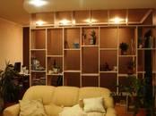 Квартиры,  Московская область Жуковский, цена 7 000 000 рублей, Фото