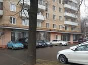 Офисы,  Москва Славянский бульвар, цена 495 000 рублей/мес., Фото