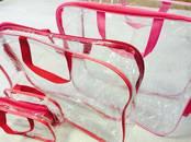 Часы, очки, сумки, Украшения, бижутерия Женские сумочки, цена 199 рублей, Фото