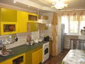 Квартиры,  Саратовская область Саратов, цена 4 000 000 рублей, Фото