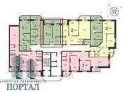 Квартиры,  Московская область Подольск, цена 2 100 000 рублей, Фото