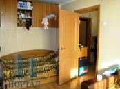 Квартиры,  Москва Бульвар Дмитрия Донского, цена 3 800 000 рублей, Фото
