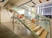 Офисы,  Московская область Красногорск, цена 39 990 рублей/мес., Фото