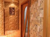 Квартиры,  Санкт-Петербург Удельная, цена 35 000 рублей/мес., Фото
