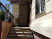 Офисы,  Московская область Подольск, цена 10 000 000 рублей, Фото