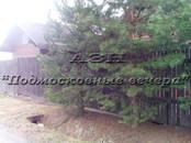 Земля и участки,  Московская область Варшавское ш., цена 1 300 000 рублей, Фото