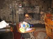 Дома, хозяйства,  Курскаяобласть Курск, цена 6 500 000 рублей, Фото