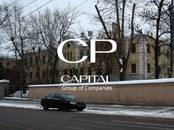 Квартиры,  Москва Новокузнецкая, цена 42 000 000 рублей, Фото