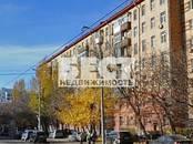 Квартиры,  Москва Белорусская, цена 17 990 000 рублей, Фото
