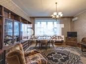 Квартиры,  Москва Цветной бульвар, цена 42 600 000 рублей, Фото