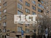 Квартиры,  Москва Кропоткинская, цена 36 000 000 рублей, Фото